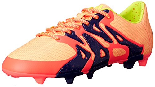 adidas Performance Women's X 15.3 FG/AG W Soccer Cleat