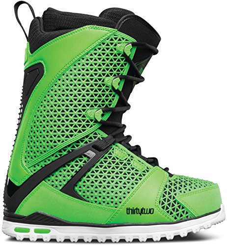 thirtytwo TM-Two 16' Boots