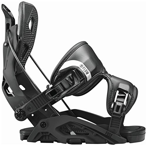 Flow Fuse Snowboard Binding 2016 - Men's