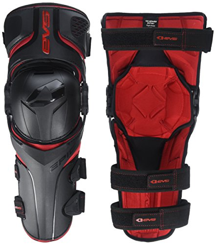 EVS Sports EPIC-K-L/XL EPIC Knee Pad