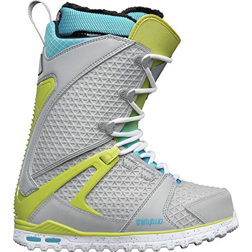 Thirtytwo Womens TM-Two Snowboard Boots