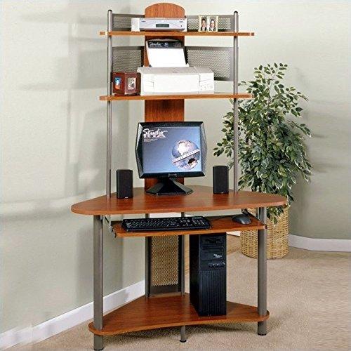 Studio RTA A-Tower Computer Desk