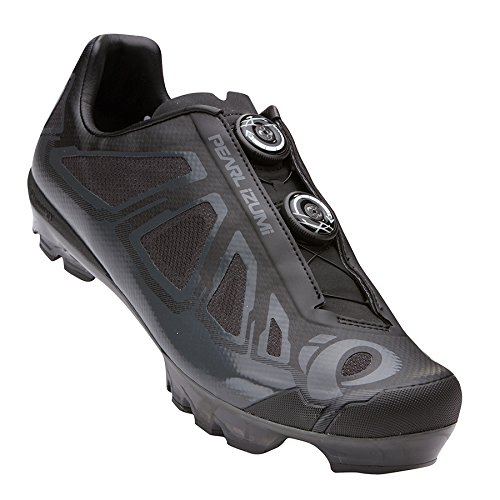 PEARL IZUMI Men's X-Project 1.0 Shadow Grey-M, 38 EU/5.3 C US