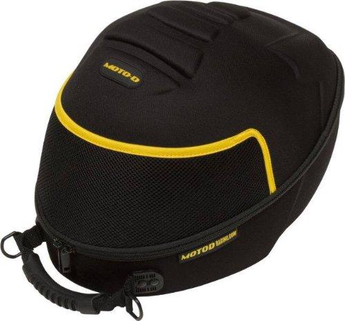 MOTO-D Motorcycle Helmet Case