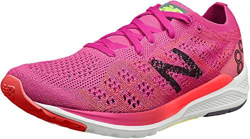 New Balance Running 890V7 Pink