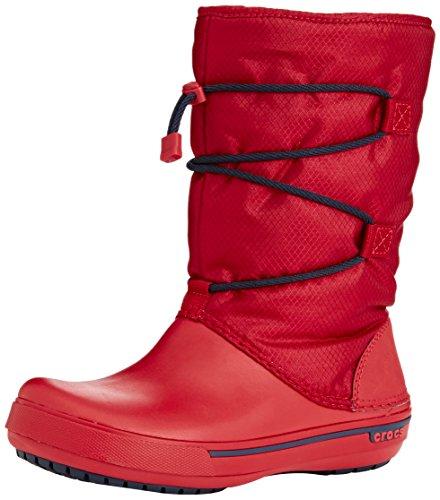 Crocs Women's Crocband II.5 Cinch Boot