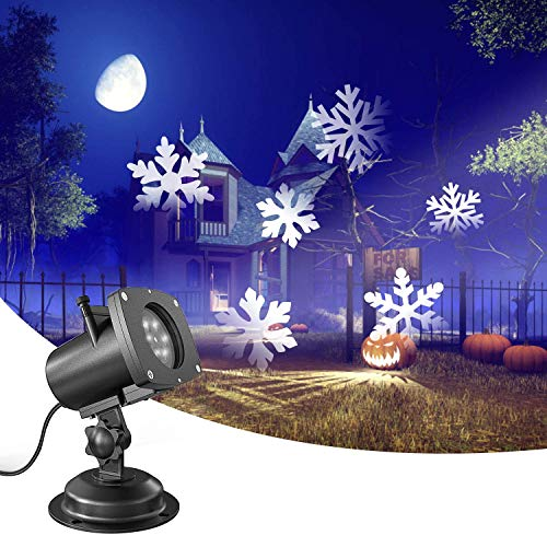 OxyLED UV Flashlight Black Light, 51 LED Ultraviolet Flashlights Blacklight Detector Aluminum Torch...
