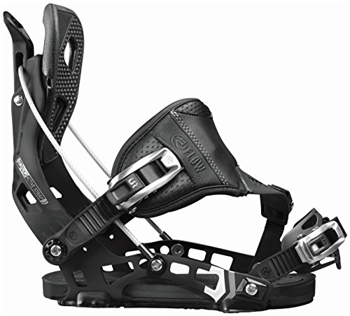 10 Best Snowboard Bindings Reviewed: Top 10 Best Snowboard Bindings Of 2020 Review