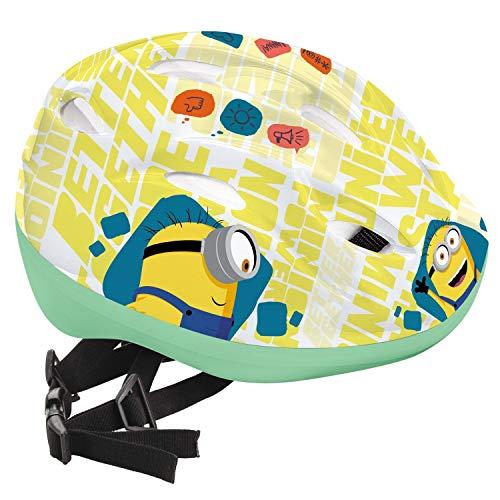 Despicable Me Minions Helmet