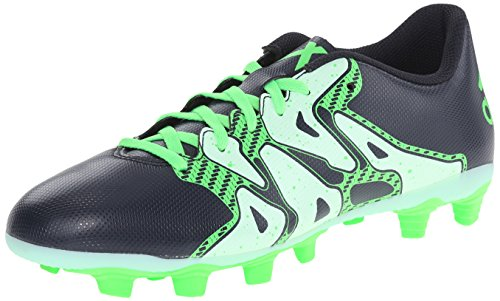 adidas Performance Women's X 15.4 FXG W Soccer Cleat