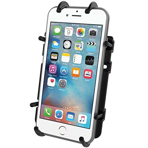 RAM Quick-Grip Phone Holder
