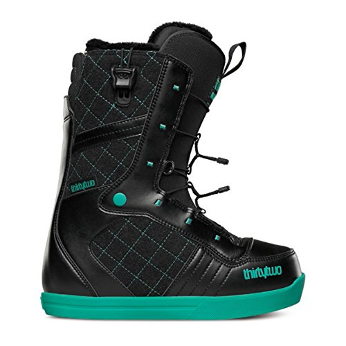Thirtytwo 86 Fast Track Snowboard Boots