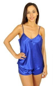 Cami Sets, Five Color Choices, Sizes (S, M, L), Up2date Fashion Style#CamRG