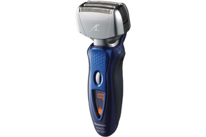 Top 10 Best Men Electronic Shavers for Women of 2021 Review