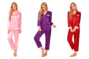 Top 10 Best Pajamas for Women of 2020 Review