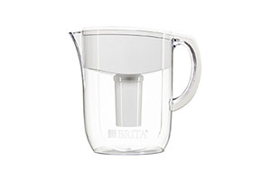 Top 10 Best Pitcher Water Filters of 2021 Review