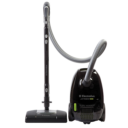 Top 10 Best Electrolux Vacuum Cleaners In 2018 Reviews