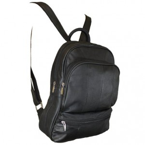 Top 10 Best Leather Backpack Purse in 2017 Reviews - Our Great ...