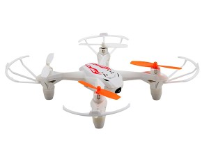 Cobalt CX-925 3-in-1 Remote Control with Camera LED Lights RC Helicopter Quadcopter Car