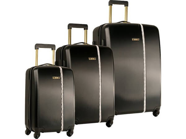 Best Hard Sided Luggage Reviews | Luggage And Suitcases
