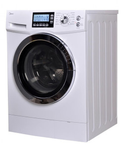 10 Top Rated Washer And Dryer Sets In 2017 Reviews Our