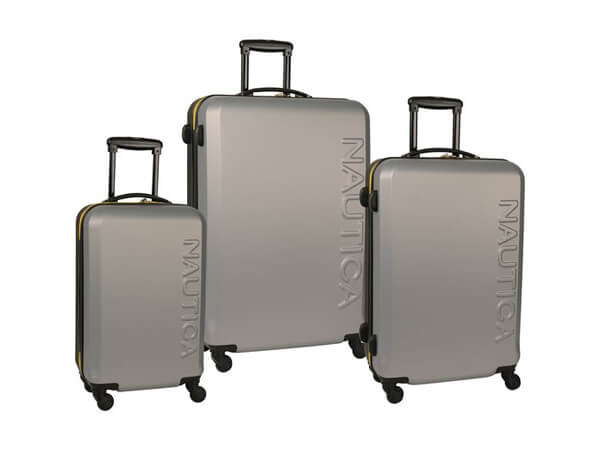 Top 15 Best Hard Case Luggage in 2017 Reviews - Our Great Products