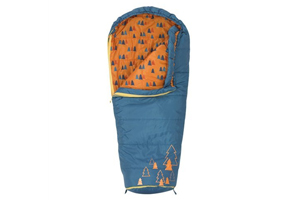 Top 10 Best kids Sleeping Bags of 2019 Review