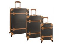 Top 15 Best Hard Case Luggage in 2016 Reviews