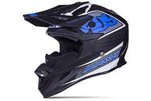 Top 10 Best Snowmobile Helmet Updated July 2017 Reviews
