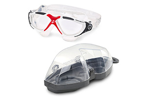 Top 10 Safest Swimming Goggles of 2019 Review