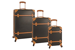 Top 15 Best Hard Case Luggages of 2020 Review