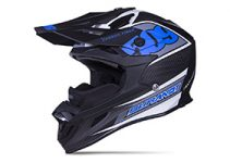 Top 10 Best Snowmobile Helmet Updated July 2018 Reviews