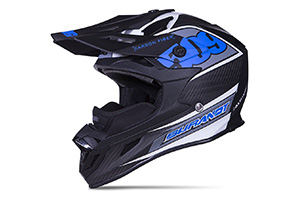 Top 10 Best Snowmobile Helmet of 2019 Review