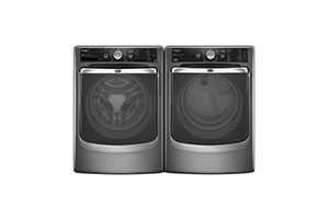 10 Top Rated Washer and Dryer Sets of 2020 Review