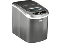 Top Ten Best Countertop Ice Maker Reviews