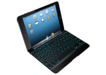 ten top rated best ipad case with best keyboard reviews