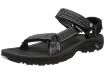 Top Ten Best Men's Sandal Reviews