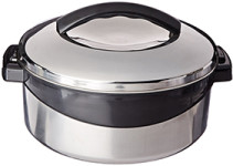 Top Ten Best Stainless Steel Casserole Dish
