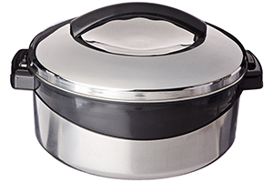 Top 10 Best Stainless Steel Casserole Dish of 2019 Review