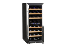 Top Ten Best Wine Cooler Reviews