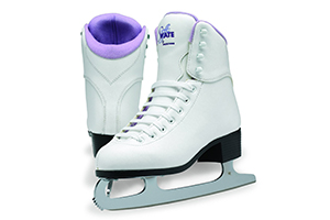 Top 10 Best Ice Skating Shoes of 2021 Review