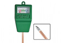 Top Ten Best Soil Moisture Meter Reviews