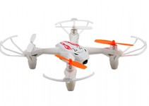 Top Ten Best Remote Control Drone Reviews