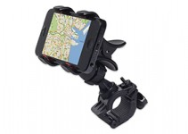 Title: Top Ten Best Motorcycle Cell Phone Mount Reviews