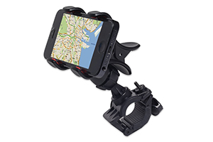 Top 25 Best Motorcycle Cellphone Mounts of 2021 Review