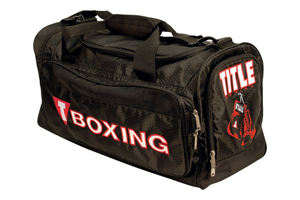 Top 10 Best Boxing Gloves Bag of 2021 Review
