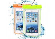 Top Ten Best Waterproof iPad Case Reviews