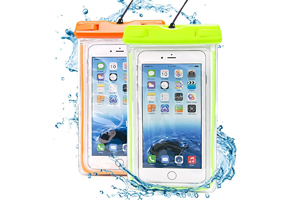 Top 10 Best Waterproof iPad Cases of 2020 Review