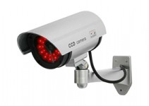 Top Ten Best Wi-Fi Surveillance Camera Reviews
