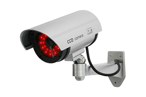 Top 10 Best Wi-Fi Surveillance Cameras of 2021 Review